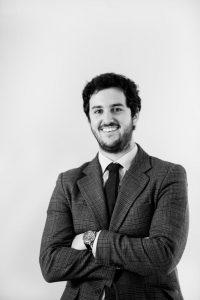 Enrique Montero Yllescas
