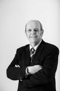 Enrique Montero Fuentes-Guerra