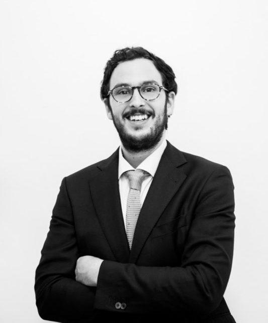 Pablo Montero Yllescas
